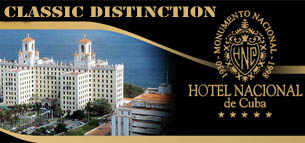 hotel-nacional-cuba