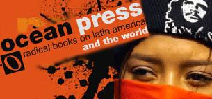 Ocean Press