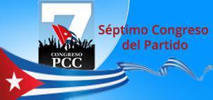 Notre Parti est né durant  les journées historiques de Playa Giron (I) dans Non classé f0009229