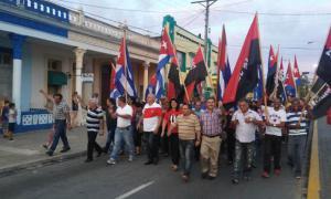 Pinar del Rio accueillera la cérémonie du 26 Juillet