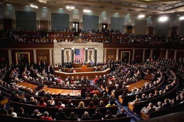 Débloquer le Congrès