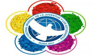 Le cœur de Cuba présent à Sochi