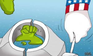 Des organisations de la société civile cubaine exigent la levée du blocus