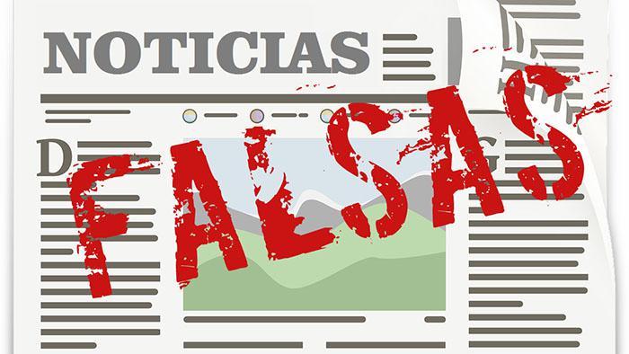 « Fake news » un nouveau nom de pour de vieilles pratiques contre l'Île