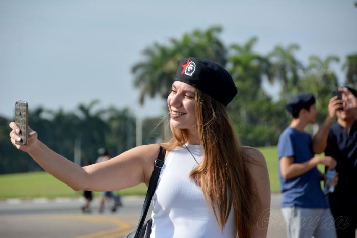 Cuba, le pays le plus sûr pour le tourisme : une vérité que les États-Unis ne pourront pas ternir
